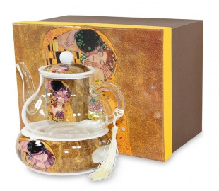 Gustaw Klimt Collection